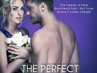 Release Blast: The Perfect Bargain by Julia London