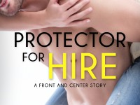 Blog Tour & Giveaway: Protector For Hire by Tawna Fenske