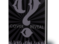 Cover Reveal: Of Ice And Snow by Amber Argyle