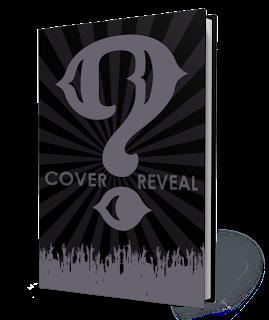cover_reveal_rockstar