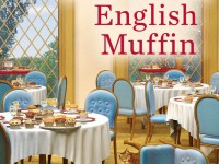 Blog Tour & Giveaway: Death Of An English Muffin by Victoria Hamilton