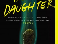 Book Spotlight: Dear Daughter by Elizabeth Little