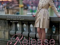 Teaser Tuesday: Release Me by Ann Marie Walker and Amy K. Rogers