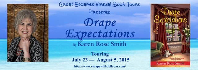 drape expectations  large banner640