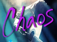 Blog Tour & Giveaway: Chaos by Jamie Shaw