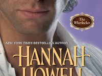 Blog Tour & Giveaway: If He's Noble by Hannah Howell