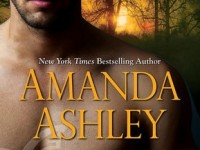 Blog Tour & Review: Night's Surrender by Amanda Ashley