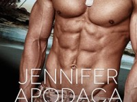 Blog Tour & Review: Exposing The Heiress by Jennifer Apodaca