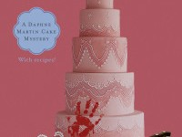 Blog Tour & Giveaway: Killer Wedding Cake by Gayle Trent
