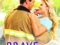 Blog Tour & Giveaway: Brave The Heat by Sara Humphreys