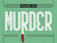 Blog Tour & Giveaway: A Geek Girl's Guide to Murder by Julie Anne Lindsey