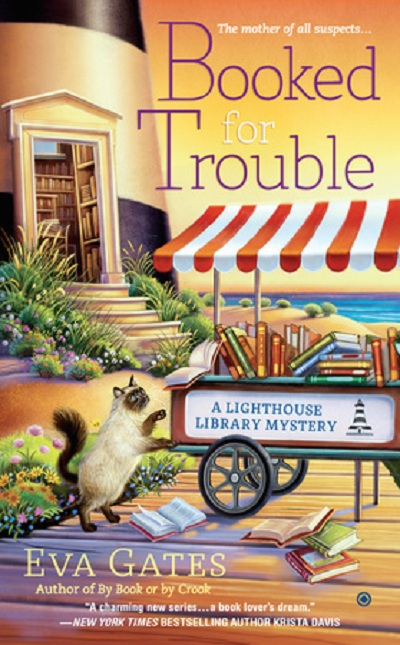 booked-for-trouble-1