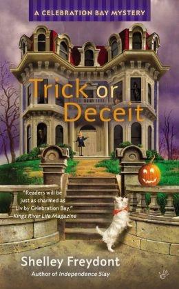 trick_or_deceit