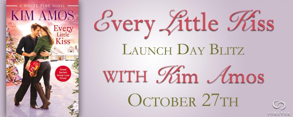 Every-Little-Kiss-Launch-Day-Blitz