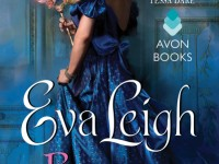 Blog Tour & Giveaway: Forever Your Earl  & Scandal Takes The Stage by Eva Leigh