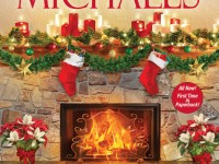 Release Blast and Giveaway: Wishes For Christmas by Fern Michaels