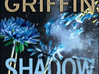 Blog Tour & Giveaway: Shadow Fall by Laura Griffin