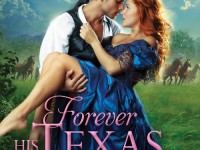 Blog Tour & Giveaway: Forever His Texas Bride by Linda Broday