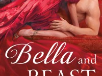 Book Spotlight & Review: Bella and the Beast by Olivia Drake