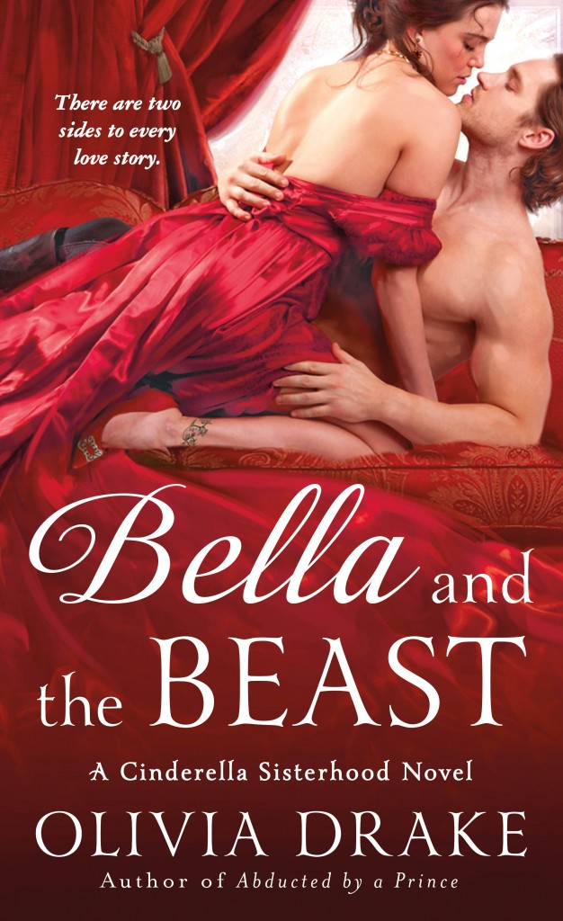 Bella-and-the-Beast-4