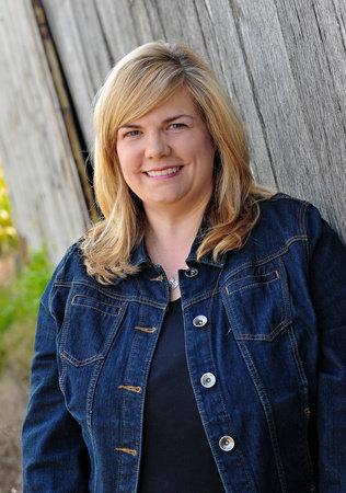 Caroline Fardig