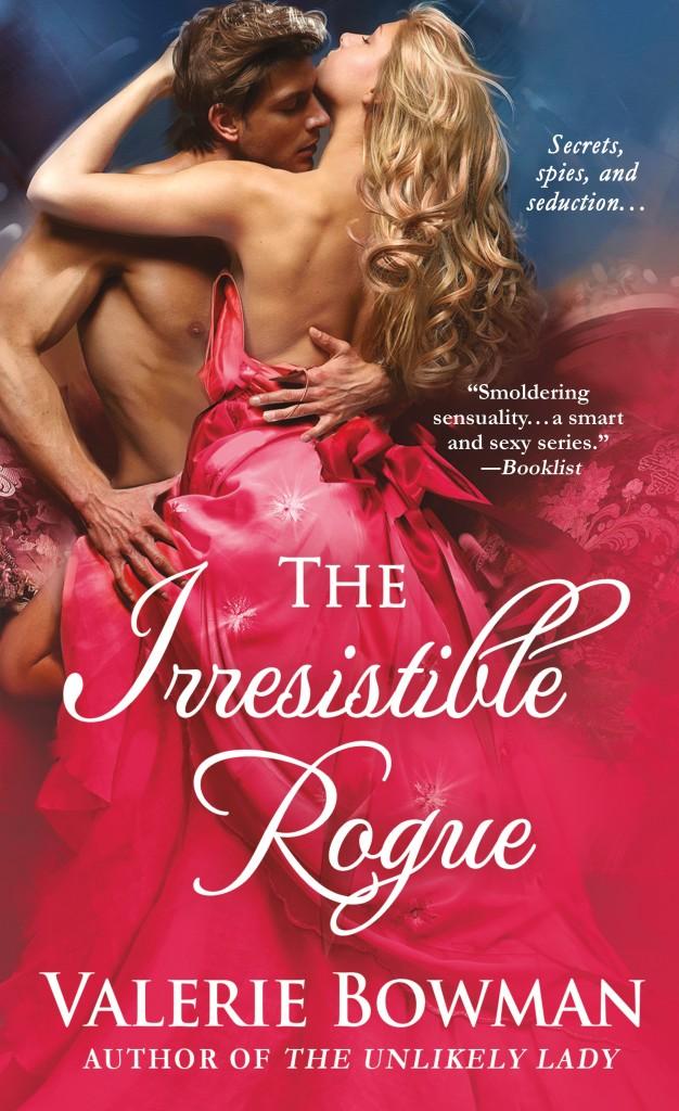Irresistible-Rogue