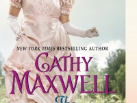 Blog Tour & Giveaway: The Match of The Century by Cathy Maxwell