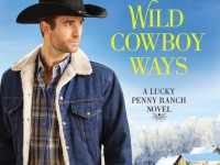Release Week Blitz & Giveaway: Wild Cowboy Ways by Carolyn Brown