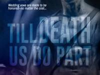 Release Blast & Giveaway: Till Death Us Do Part by Cristina Slough