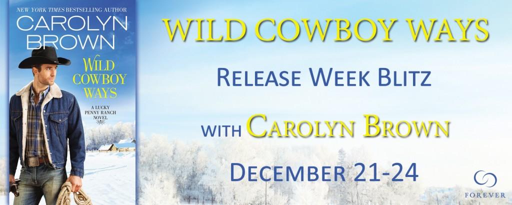 Wild-Cowboy-Ways-Release-Week-Blitz