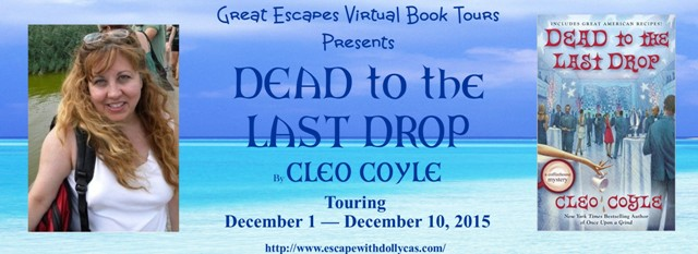 dead to the last drop large banner640