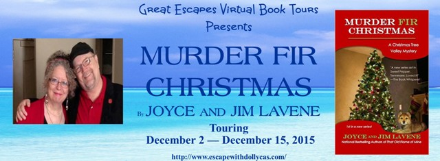 murder fir christmas large banner640