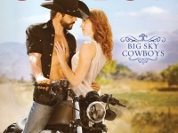 Blog Tour & Giveaway: Rebel Cowboy by Nicole Helm