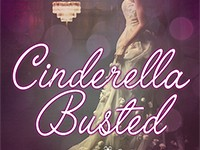 Book Blast & Giveaway: Cinderella Busted by Petie McCarty