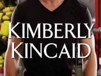 Blog Tour & Giveaway: Reckless by Kimberly Kincaid