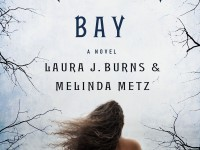 Blog Tour & Review: Sanctuary Bay by Laura Burns & Melinda Metz