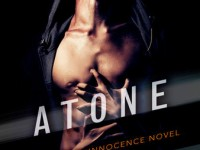 Release Blast & Giveaway: Atone by Beth Yarnall