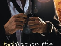 Release Blitz & Giveaway: Bidding on the Billionaire by J.M. Stewart
