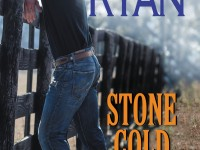Blog Tour & Giveaway: Stone Cold Cowboy by Jennifer Ryan