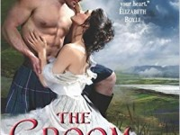 Blog Tour & Giveaway: The Groom Wore Plaid by Gayle Callen