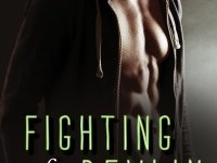 Sale Blast & Spotlight: Fighting For Devlin by Jessica Lemmon
