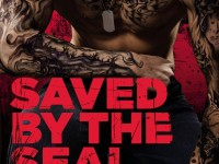 Release Blast: Saved By The Seal by Diana Gardin