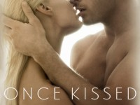 Sale Blitz: Once Kissed by Cecy Robson