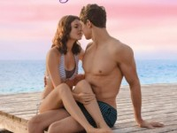 Blog Tour & Giveaway: See You at Sunset by V.K. Sykes
