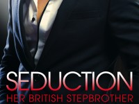 Release Blitz: Seduction by Lauren Smith