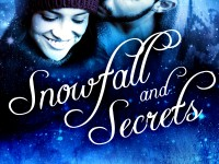 Blog Tour & Giveaway: Snowfall and Secrets by Kierra Quinn