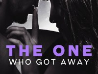 Book Blast & Giveaway: The One Who Got Away by Ava Claire