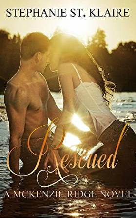 rescuedcover