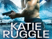Blog Tour & Spotlight: Hold Your Breath by Katie Ruggle