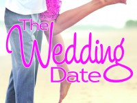 Release Blitz and Spotlight: The Wedding Date by Kelly Eadon